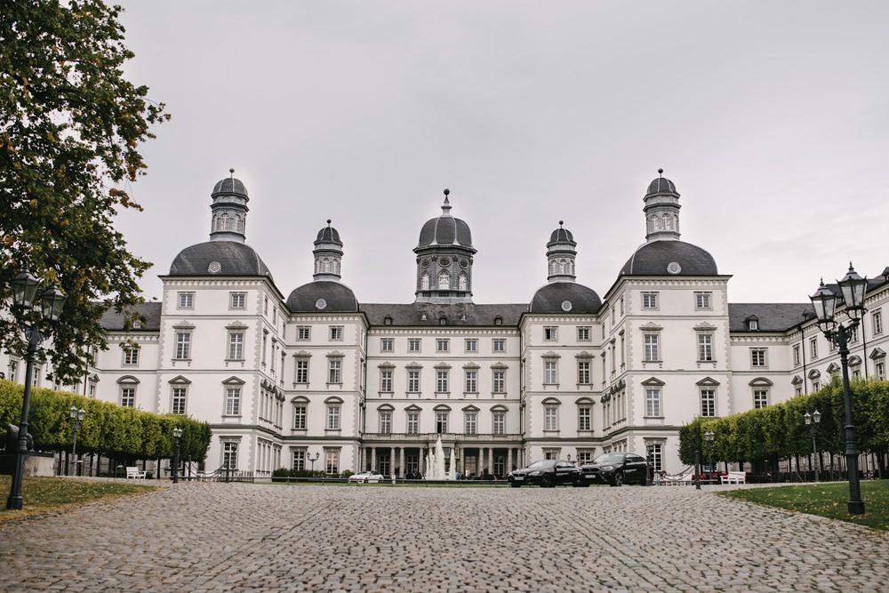 Schloss Bensbeg hochzeit hochzeitslocation (1)