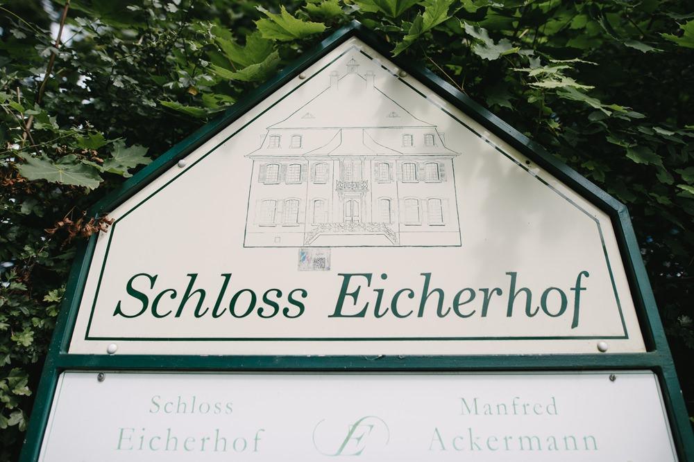 Schloss Eicherhof Hochzeit Hochzeitsfotograf Leverkusen (10)