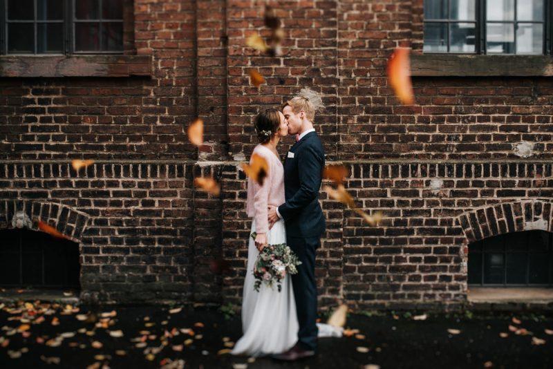 Hochzeitsfotograf Köln Ehrenfeld