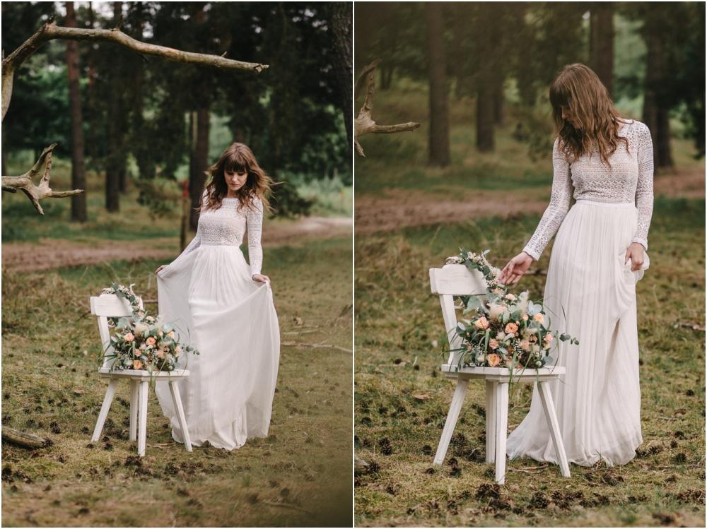 Brautmode Inspiration Hochzeitsfotograf Koln Hochzeitsfotograf Bonn