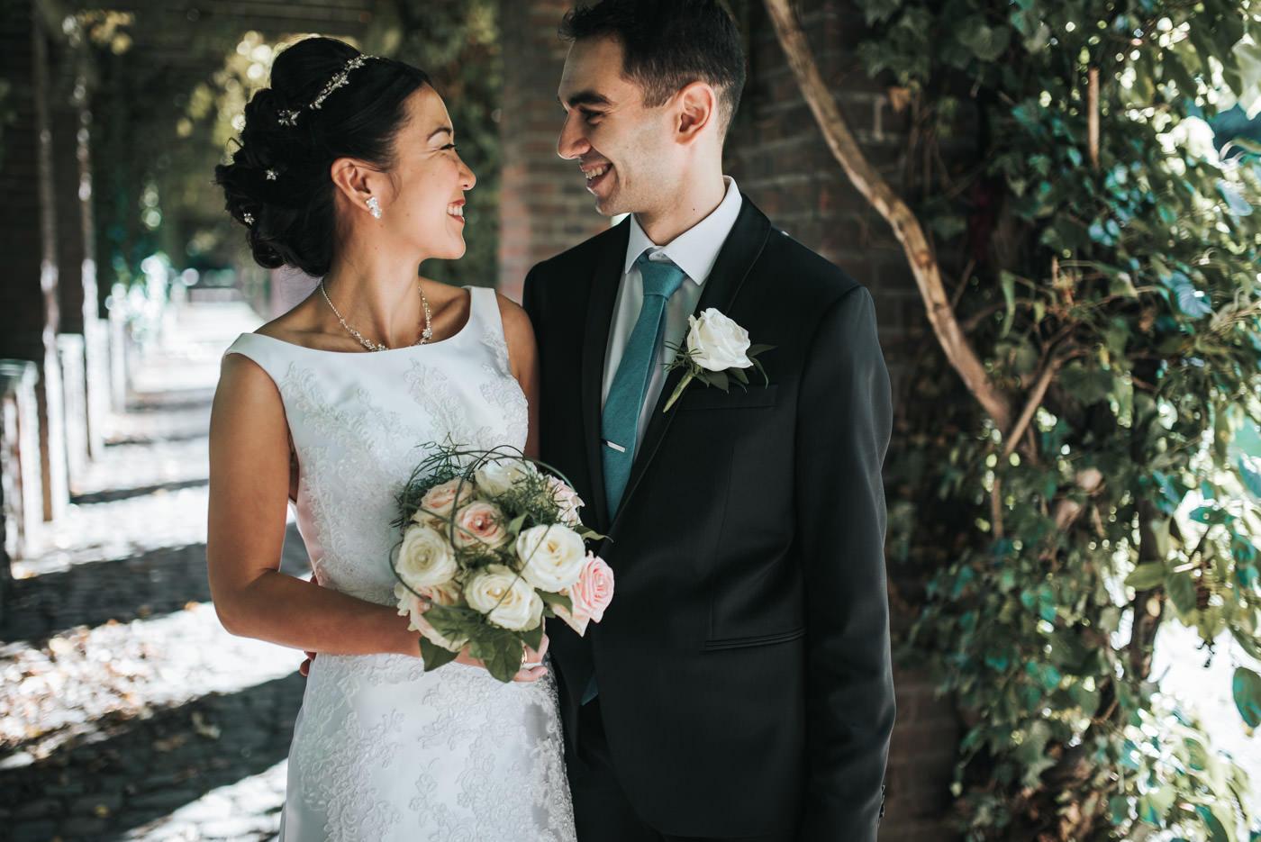 Hochzeit In Der Flora Koln Hochzeitsfotograf Koln Bonn Stefano