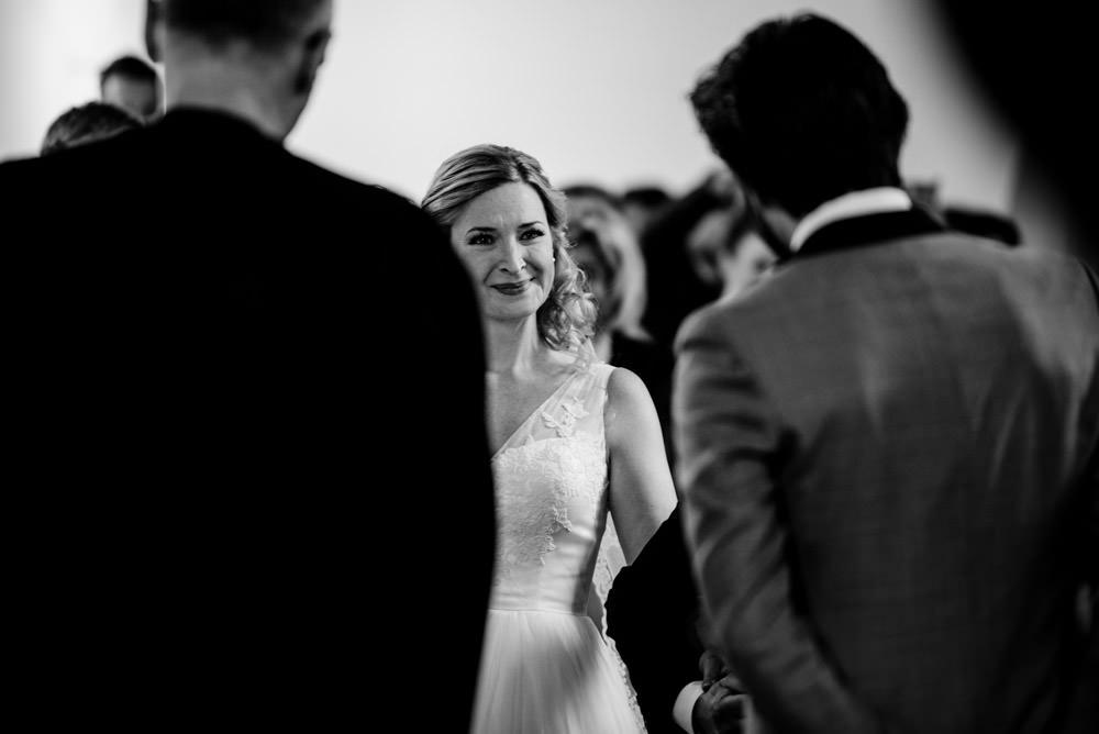 Hochzeit Im Bergischen Hochzeitsfotograf Much