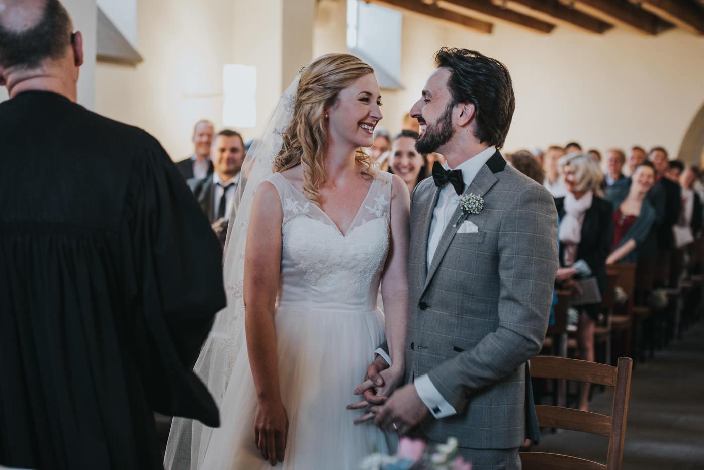 Hochzeit Im Bergischen Hochzeitsfotograf Siegburg Much