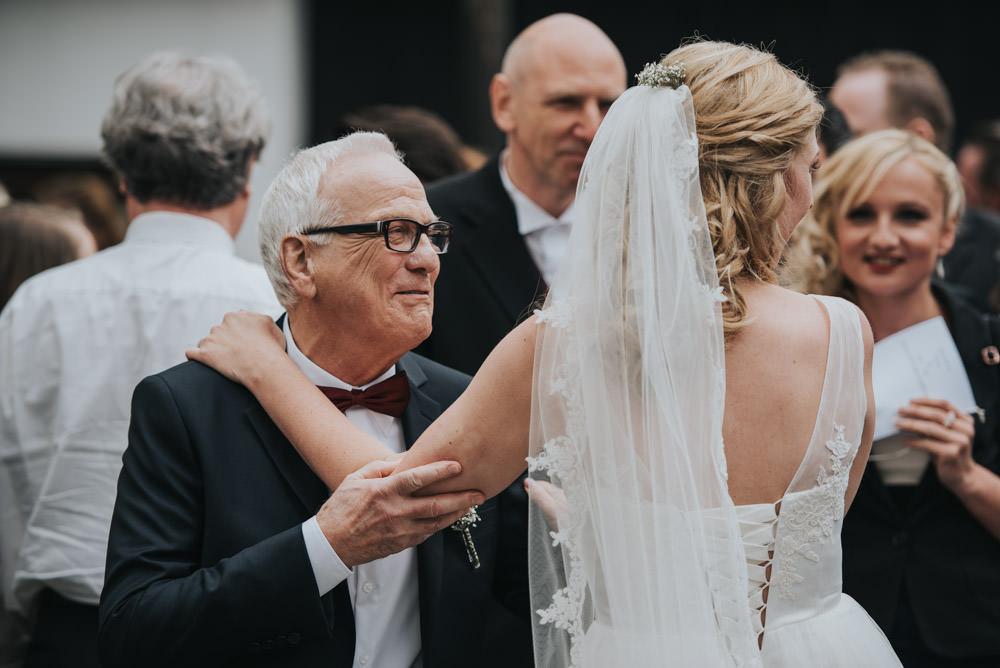 Hochzeit Im Bergischen Hochzeitsfotograf Siegburg