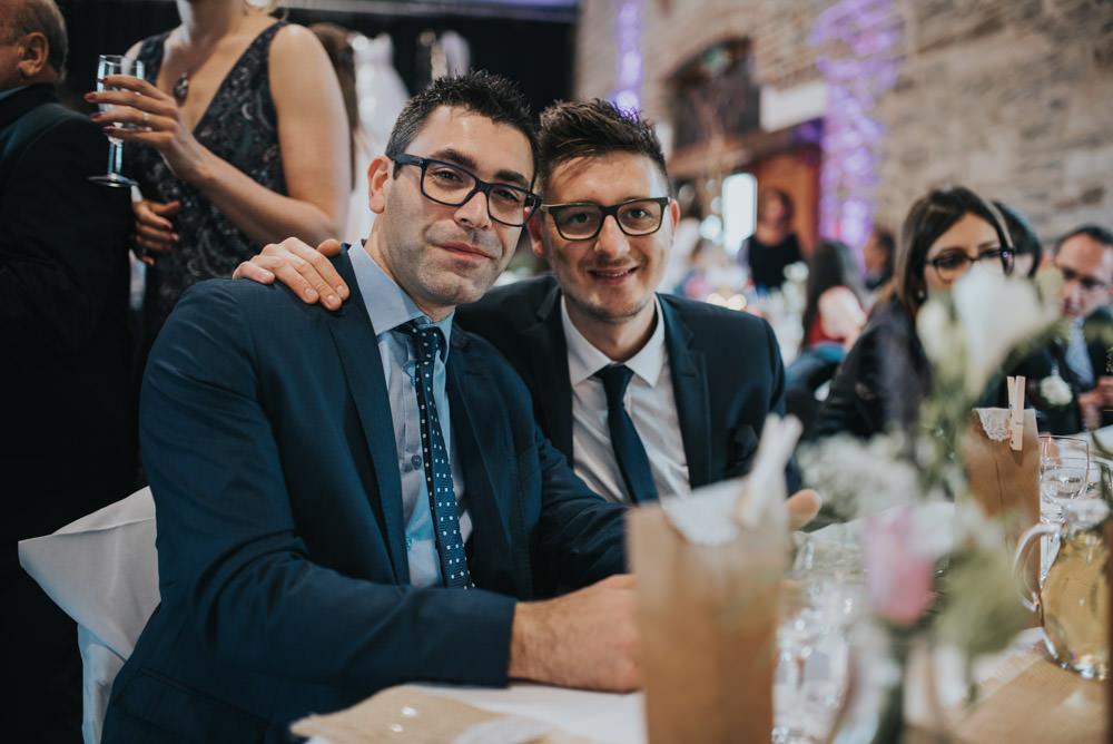 Hochzeit Im Bergischen Hochzeitsfotograf Overrath Köln
