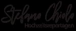 Logo-300breite