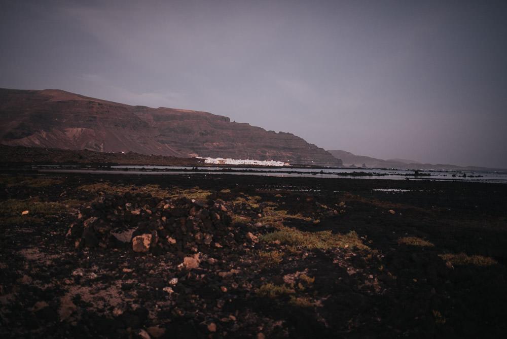 Paar Fotoshooting Lanzarote (1)