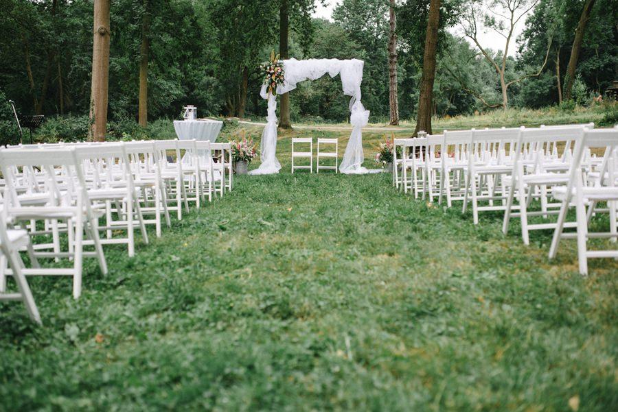 Rittergut Orr Hochzeitslocation Deko Ideen Nimmplatz