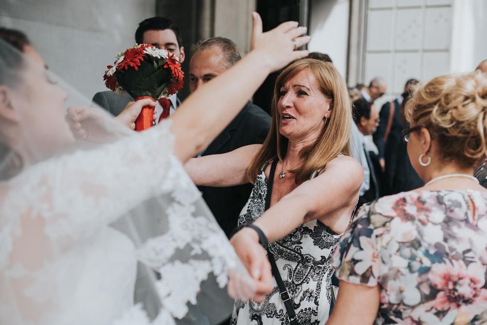 Urbane Hochzeit Ehrenfeld Hochzeitsfotograf Köln