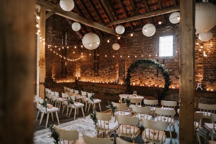 Gut Forkscheid Engelskirchen Hochzeit