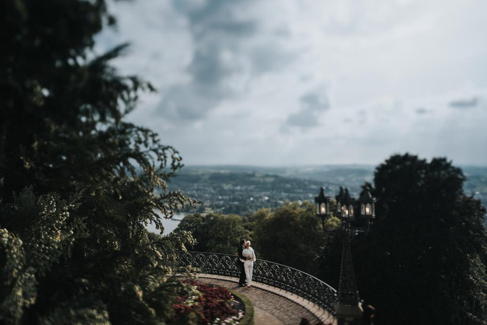 Hochzeit Schloss Drachenburg Hochzeitsfotograf Bonn