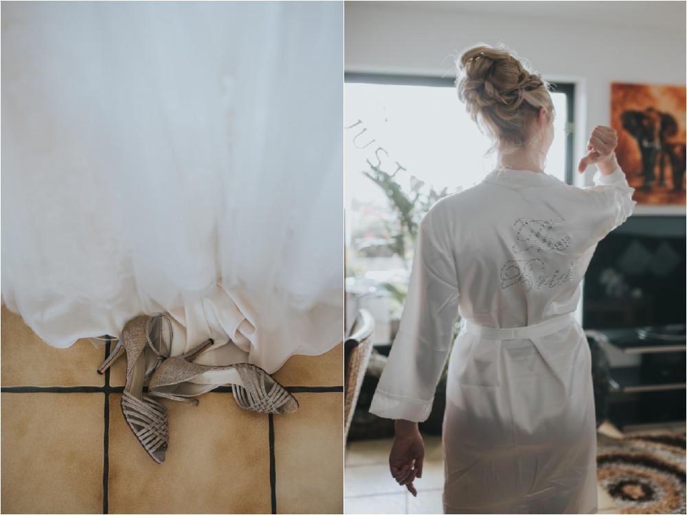 Hochzeit Severinstorburg Köln (1) Getting Ready der Braut