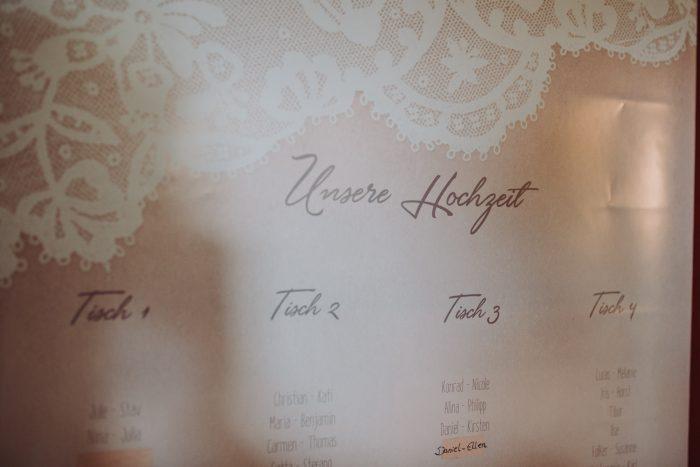 Severinstorburg Hochzeitslocation