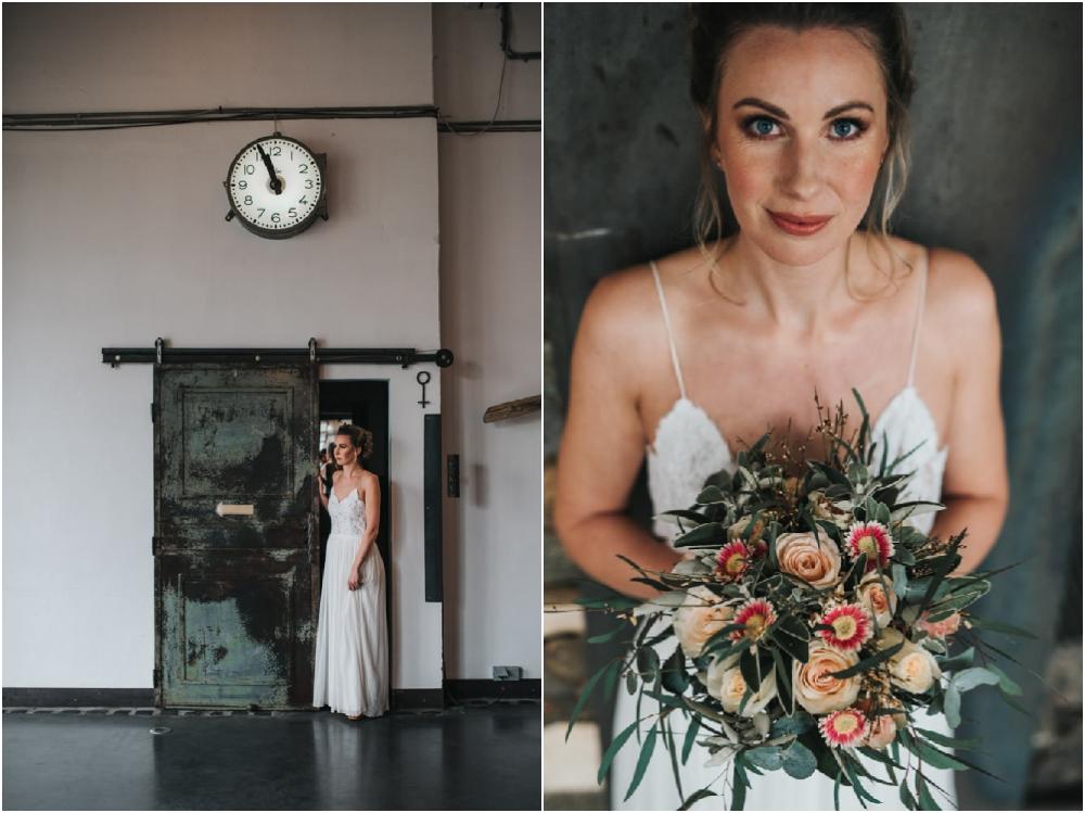 Hochzeit Alte Tuchfabrik Euskirchen Hochzeitsfotograf Bonn