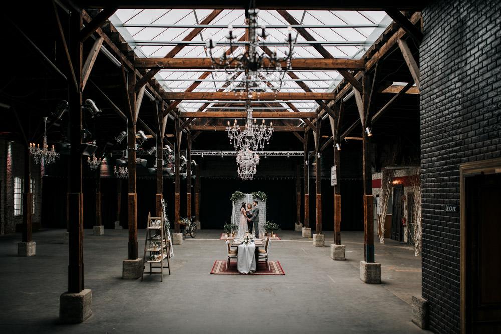 Gare Du Neuss Düsseldorf Hochzeit Hochzeitsfotograf