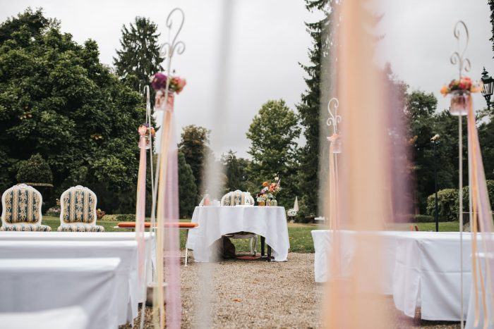 Gut Netterhammer Hochzeit location Andernach (2 von 16)