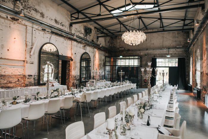 Harbour Club Hochzeit Hochzeitslocation Köln-1