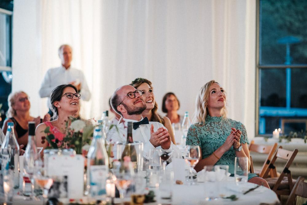 Orangerie Volksgarten Freie Trauung Hochzeitsfotograf Köln