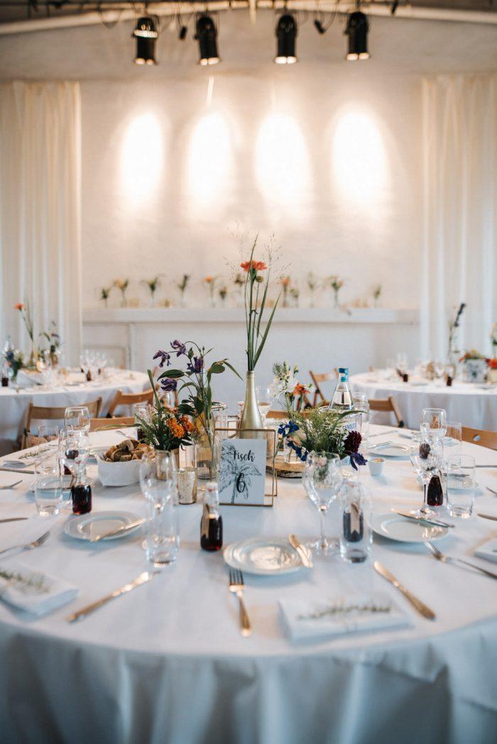 Orangerie im Volksgarten Hochzeit Hochzeitslocation