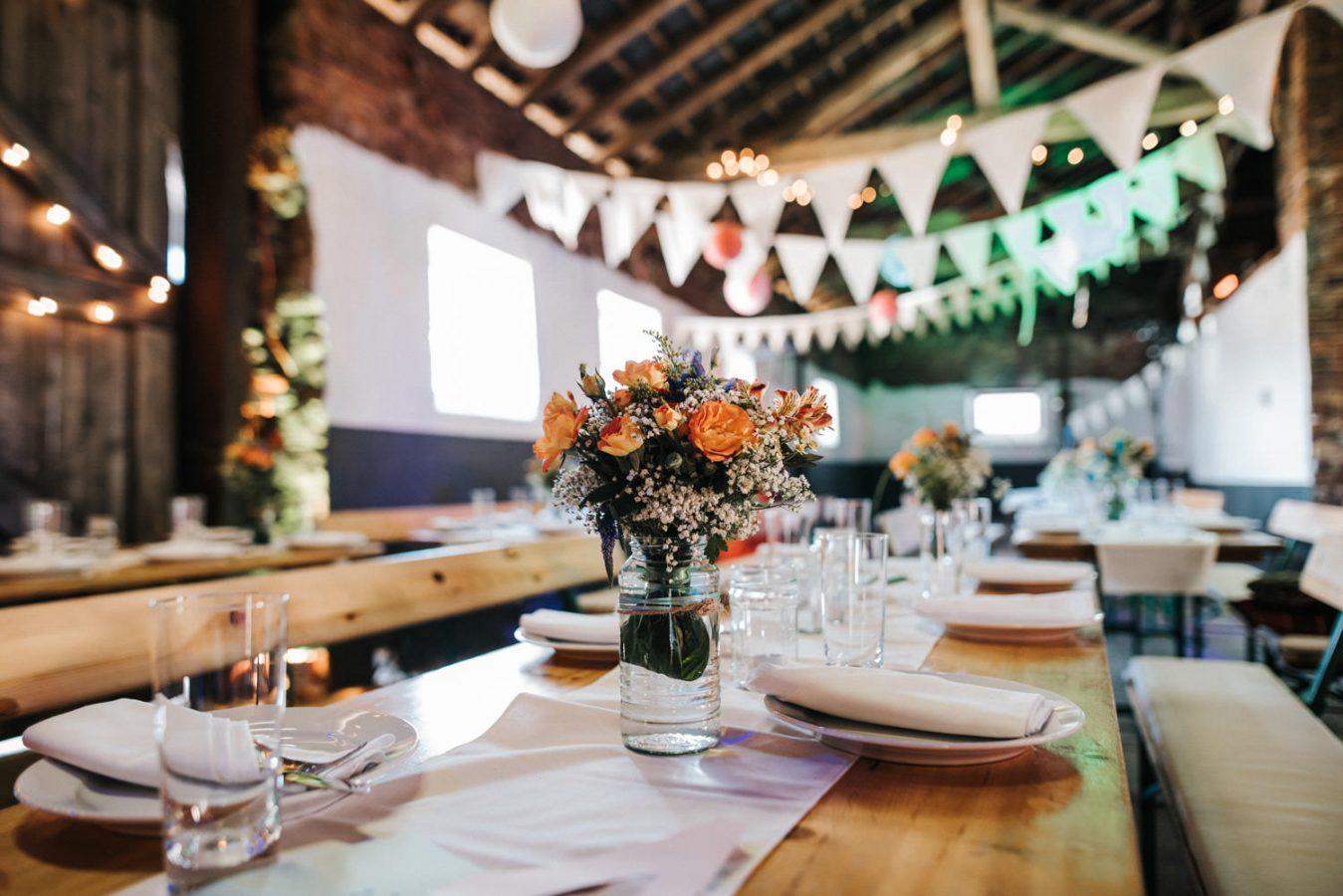 Sieferhof Burscheid Hochzeit Hochzeitslocation (1 von 36)