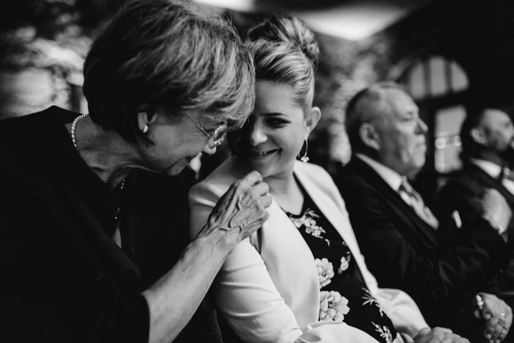 Rittergut Orr Hochzeitsfotograf Köln Freie Trauung