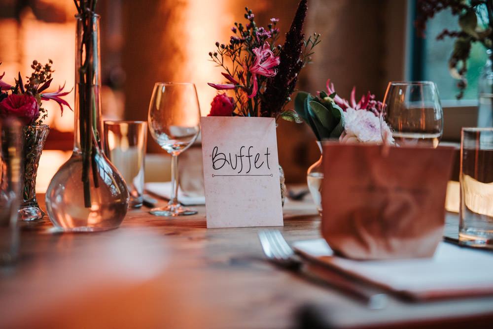 Rittergut Orr Hochzeit Freie Trauung Hochzeitsfotograf Pulheim Köln