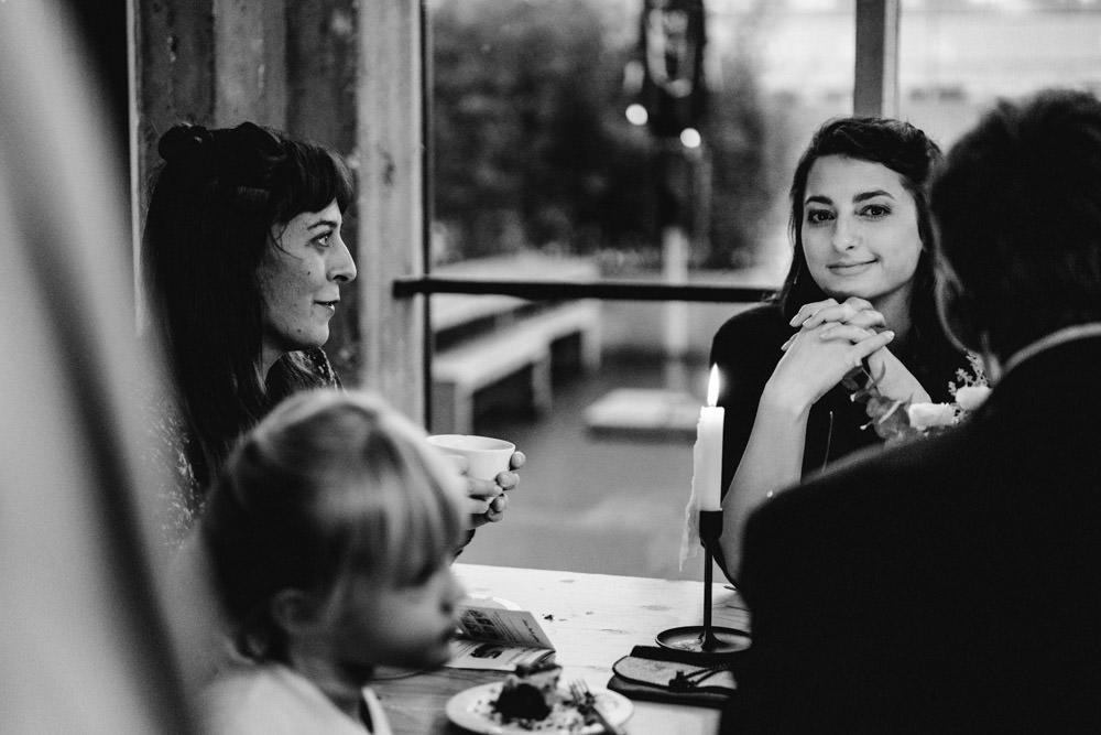 Dein Speisesalon Köln Hochzeitslocation Hochzeitsfotograf