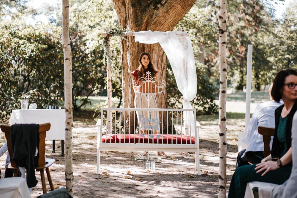Gut Heimendahl Hochzeit Kempen Hochzeitsfotograf Krefeld