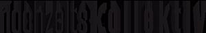 Hochzeitskollektiv Logo