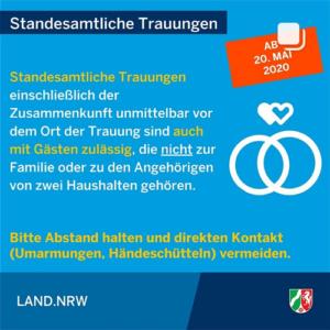 Screenshot-land-nrw-3